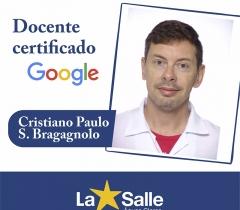 Colaboradores participam de Certificação Google