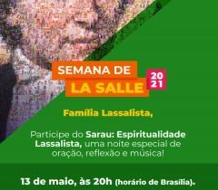 Semana La Salle