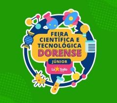 Feira Científica e Tecnológica Dorense Júnior 2021