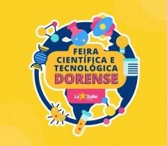 Feira Científica e Tecnológica Dorense 2021