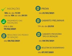 PAS 2020/2022